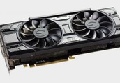 Get EVGA's GTX 1070 SC for an all-time low at $280