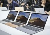 New Apple MacBook Air: Retina display finally but suspect battery life