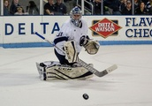 Penn State Falls To Ohio State 5-2, Settles For a Series Split
