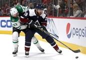 Mikko Rantanen extends lead atop NHL scoring mountain, Avalanche beat Stars 3-2