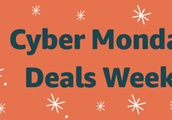 Amazon's Cyber Monday Deals Week delivers $249 iPads, $299 Apple Watches, 4K Fire TVs under $300 &