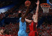 Breakers in freefall as they plunge to fourth straight ANBL defeat in Perth