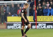 Finlay's Report: Was it two points dropped or one point gained for Sunderland on Saturday?