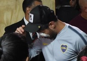 With Boca players injured after bus attack, Copa Libertadores match pushed back a day