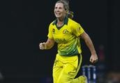 Gardner stars as Australia crush England in World T20 final