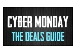 All The Best iPad Air, iPad Pro & iPad Mini Cyber Monday Deals for 2018: Deal Tomato Compares Apple