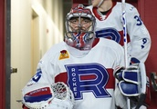 Thinned-out Rocket struggle against the Checkers