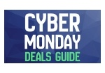 Top iPhone (X, XS, XR, 8, 7 & SE) Cyber Monday Deals for 2018: Best Apple Smartphone Deals Rated by