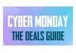 Here's The Best Sonos Cyber Monday 2018 Deals: Consumer Articles Lists Top Sonos Speakers & Soundbar