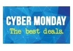 List of DJI Cyber Monday 2018 Deals: Save Bubble Reviews Top Mavic 2, Spark, Mavic Pro & More Drone