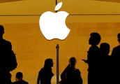 How much for that app? U.S. top court hears Apple antitrust dispute