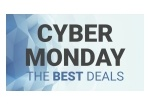 Here's The Best iPhone X, iPhone 8 & iPhone 7 Cyber Monday 2018 Deals: Retail Fuse Lists Top Apple i