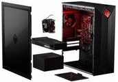 Cyber Monday PC deals - the best prices on gaming PCs, laptops, monitors, and more
