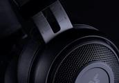 Get 38% off our favorite gaming headset - the Razer Kraken Pro V2 - right now