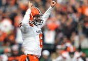Best Bets NFL Week 15: We are picking every game this week