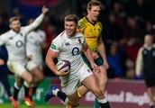 Jones defends Farrell tackle technique after England beat Australia