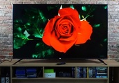 Save $70 on the TCL 65-inch Smart Roku LED 4K TV today