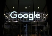 Google reportedly paid £4,000 to settle a racial discrimination lawsuit in the UK