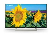 This 2018 model 49-inch Sony Bravia 4K TV is only £549 (50% off) on Amazon, but the clock is ticking