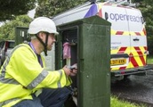 Openreach to bring ultrafast broadband to another 1m properties