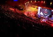 Astralis nips MiBR for ECS Season 6 title