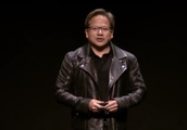 Nvidia will support Arm hardware for high-performance computing