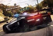 Racing Maps in Video Games