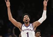 ACC Basketball Power Rankings: Unbeaten Virginia leads the early season list