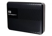 The best Xbox One storage deal yet! Grab a WD 2TB hard drive for only $59.99 (save $30) with this li