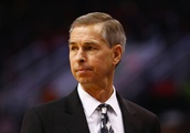 Danny Manning vs. Jeff Bzdelik: A Deeper Look into the Two Coaches' Time at Wake Forest
