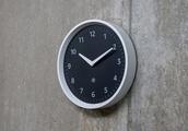 Should you buy an Amazon Echo Wall Clock?