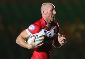 The rugby world defends out gay athlete, lashes out at homophobia