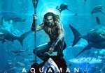 Roblox and Warner Bros. Pictures Partner to Bring the World of Aquaman to the Roblox Platform
