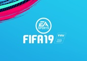 Players Report EA FIFA Points Missing