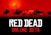 Red Dead Online Beta Period Starts Tomorrow