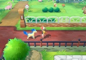 Pokémon: Let's Go! makes shiny hunting easier than ever