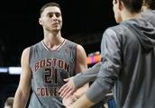 Postgame Thread: Boston College beats Minnesota 68-56