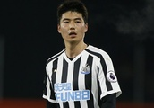 Newcastle furious as Ki returns injured from Asian Cup