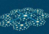 AWS Transit Gateway helps customers understand their entire network