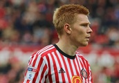 Duncan Watmore speaks about his return to action and his love for Sunderland fans
