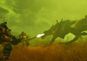 In wake of Fallout 76 anger, Bethesda promises better 'communication'