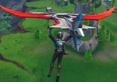 Fortnite is playable at 60 fps on the newest iPhones