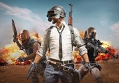 PS4 PUBG Release: 5 Things to Know
