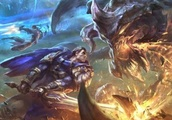 Adaptive Force in League of Legends Explained