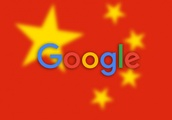 Employees petition Google to stop work on censored Chinese search engine Dragonfly