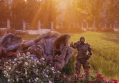 Bethesda responds to angry Fallout 76 players, details two patches