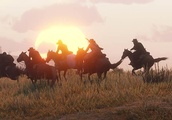 Red Dead Online Beta: Will you be able to keep your progress?