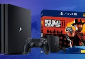 Best PS4 Pro deals in the UK 2019