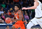 Illinois' late comeback not enough at Notre Dame
