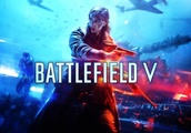 Battlefield V Has Massive Price Drop Days After Release